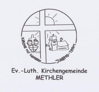 Evangelische Jugend Methler